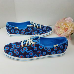 Keds for Kate Spade New York Shoes